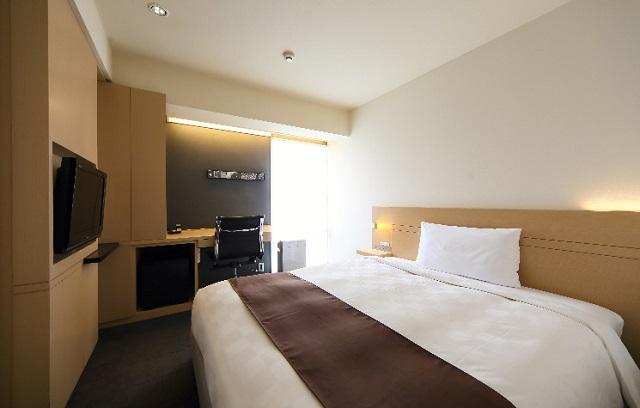 博多東急REIホテル  客室