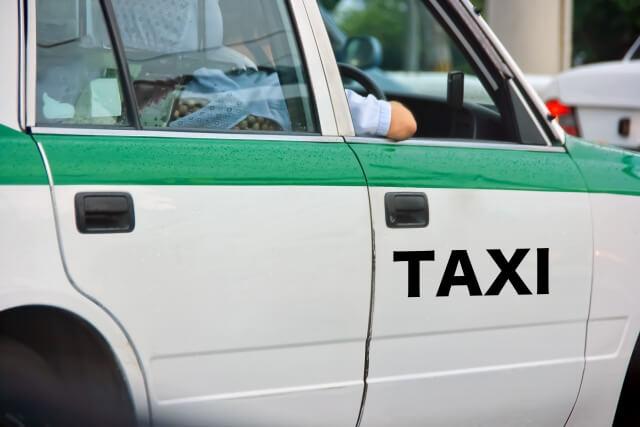 壱岐 観光 タクシー