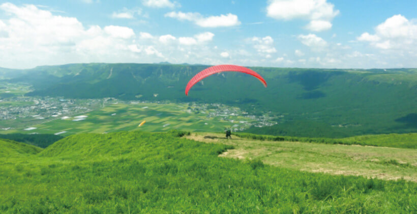 熊本の人気&おすすめ観光スポット22選