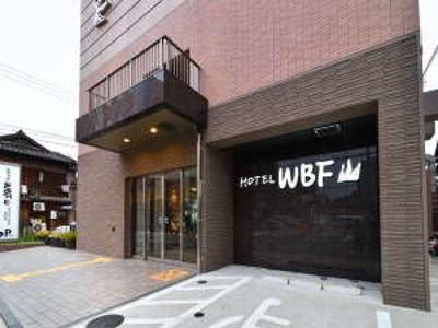 中洲 天神 おすすめ ホテル WBF福岡天神