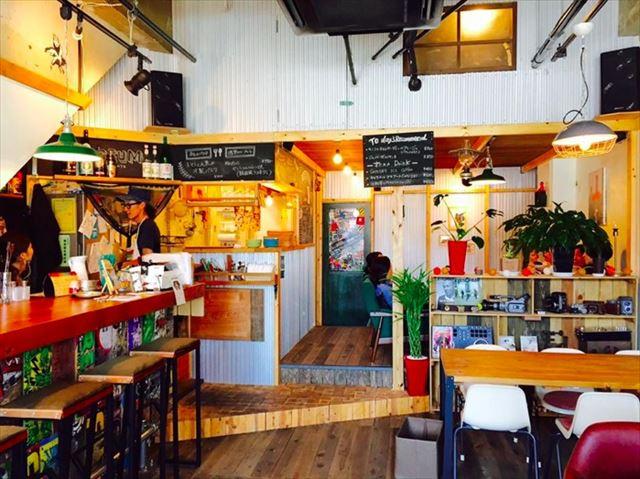 【2019年最新版】カフェ好きおすすめ!佐賀県のカフェBEST6