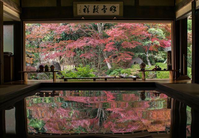 佐世保 観光 寿福寺