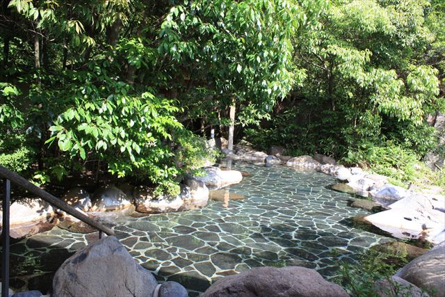 日本三大美人の湯「嬉野温泉」を満喫する1泊2日の観光プラン!